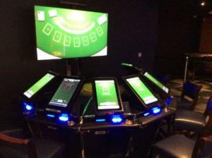 Casino Jonzac Haute-Saintonge