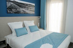 hotel résidence location jonzac haute saintonge