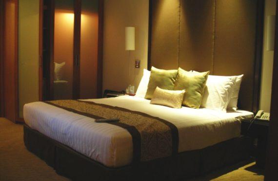 Hotel Haute-Saintonge