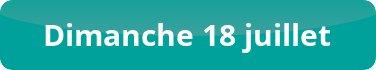 Bouton de réservation de la soirée du dimanche 18 juillet Drôles de Rues 2021